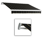 Awntech® Maui® LX Manual Retractable Awnings, 12' x 10'