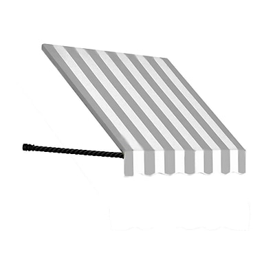 Awntech® 20' Santa Fe® Window/Entry Awning, 31