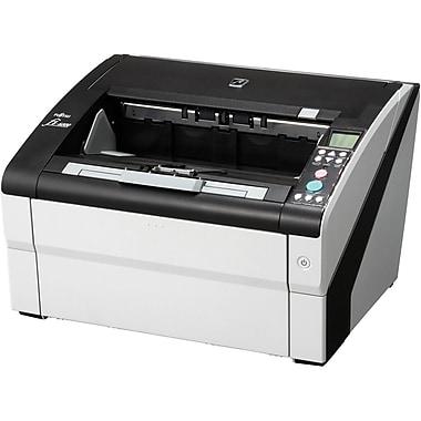 Fujitsu Fi-6800 - Document Scanner - PA03575-B065 - Black/Gray