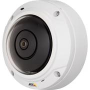 Axis Communication Inc – Caméra réseau à dôme M3027-PVE
