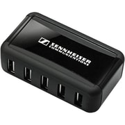 SENNHEISER MCH 7 504348 Multi USB Power Station
