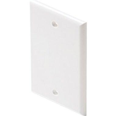 STEREN-CUSTOM INSTALL Plastic Wall Plate System