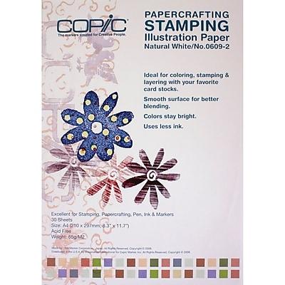 Copic Marker® 8.3