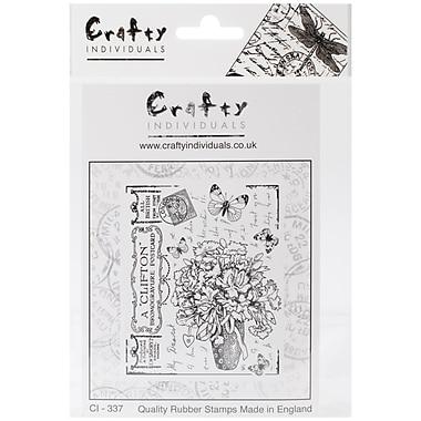 Crafty Individuals 4 3/4