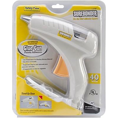FPC Low Temperature Full Size Glue Gun