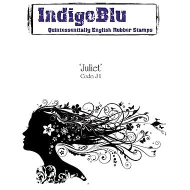 Indigoblu 5