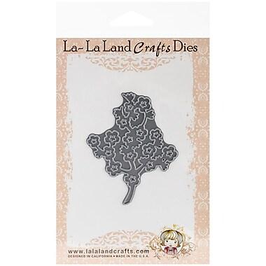 La-La Land Crafts Die, Cherry Blossom Branch