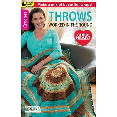 Leisure Arts®