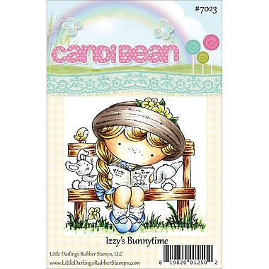 Little Darlings Candibean 3.041
