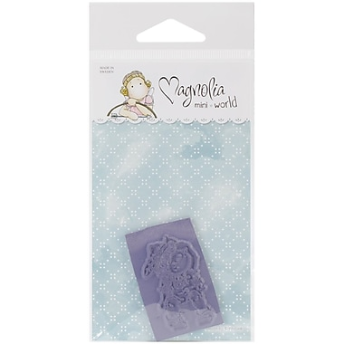 Magnolia Mini Princes & Princesses 2 3/4