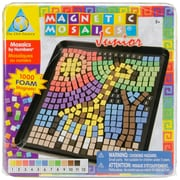 ORB Factory Magnetic Mosaics® Jr. Kit