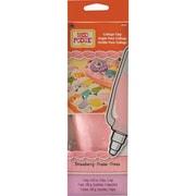 Plaid:Craft® Mod Podge® 4 oz. Collage Clay, Strawberry Pink