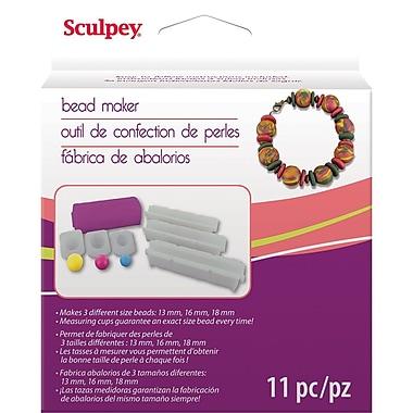 Polyform® Sculpey® Bead Maker, 5.2