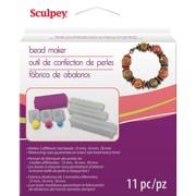 """Polyform® Sculpey® Bead Maker, 5.2"""" x 4.3"""" x 2"""""""