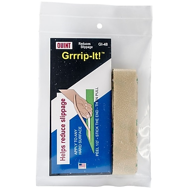 Quint Measuring Systems™ Grrrip-It!™ 1