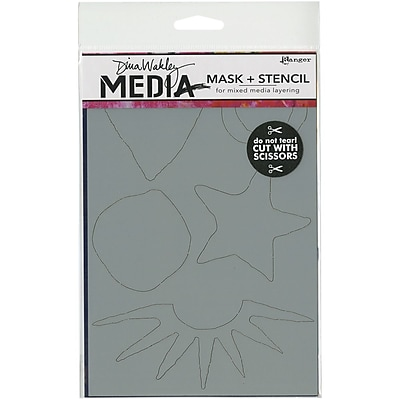 https://www.staples-3p.com/s7/is/image/Staples/m001213766_sc7?wid=512&hei=512
