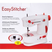 Singer® D25001 Easy Stitcher Sewing Machine