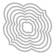 Sizzix® Framelits Die Set, Elegant Labels