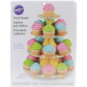 Wilton® Treat Stand Color Wheel