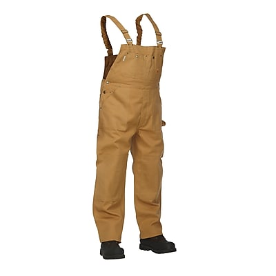 Workwear Coveralls & Overalls