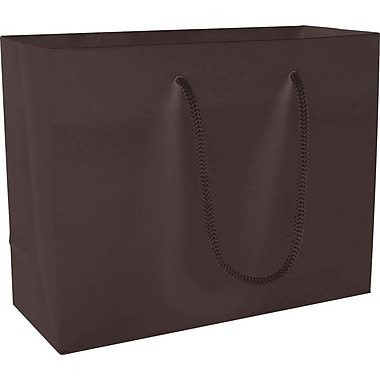 Eurotote, Brown, 9