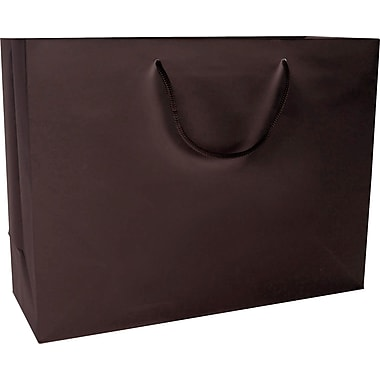 Eurotote, Brown, 16