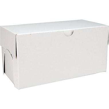 Folding Box, 9