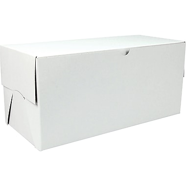 Folding Box, 13