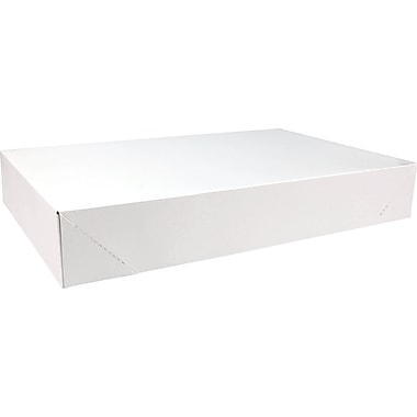 Apparel Box, 19