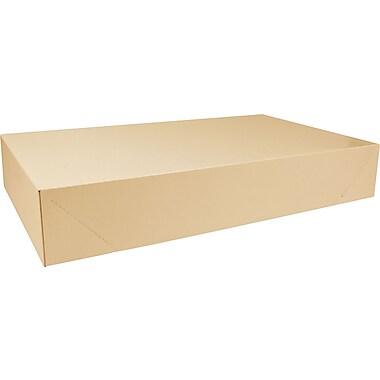 Apparel Box, 24