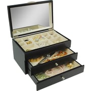 Lillian Jewellery Box, Java