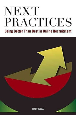 Next Practices: Doing Better Than Best in Online Recruitment