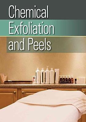 Chemical Exfoliation & Peels
