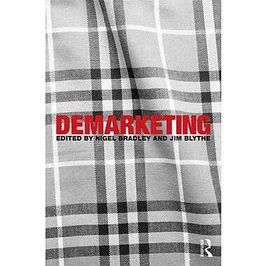 De Marketing