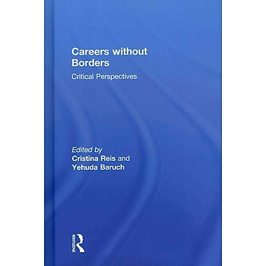Careers Without Borders: Critical Perspectives