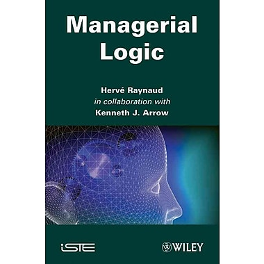 Managerial Logic (ISTE)