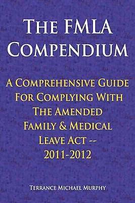 The FMLA Compendium