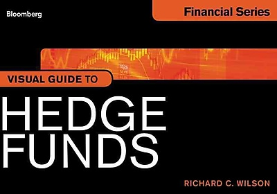 Visual Guide to Hedge Funds