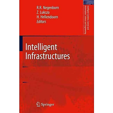 Intelligent Infrastructures