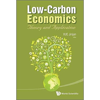 Low-Carbon Economics: Theory and Application