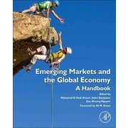 Emerging Markets and the Global Economy: A Handbook