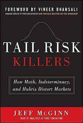 Tail Risk Killers