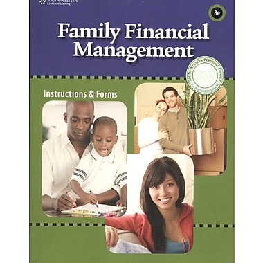 Family Financial Management