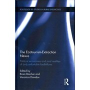 The Ecotourism-Extraction Nexus