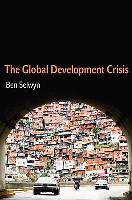 The Global Development Crisis