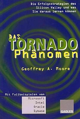 The Tornado-phenomenon
