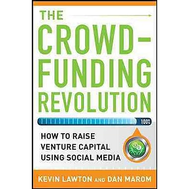crowdfunding revolutionizing the investment essay The farm bank case study essay case study the investment crowdfunding infographic -revolutionizing small investment crowdfunding is rapidly.
