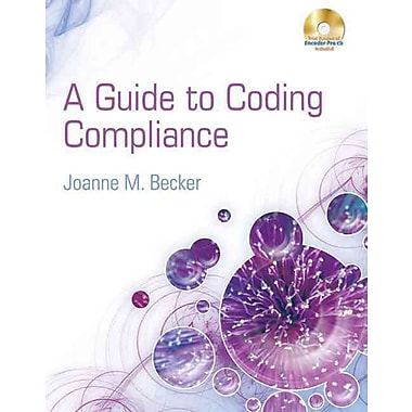 Guide to Coding Compliance