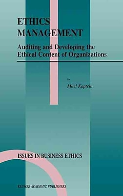why ethics are important to auditors Published: mon, 5 dec 2016 the objective of this report is to demonstrate the importance of using ethics in auditing specially for accounting, based on analysis of the concept and investigation.