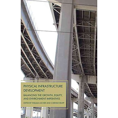 Physical Infrastructure Development